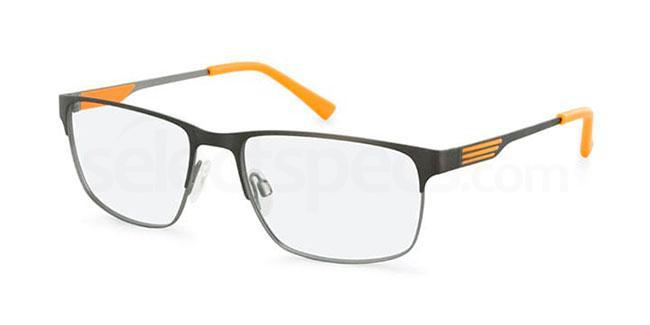 C1 4285 Glasses, Hero For Men
