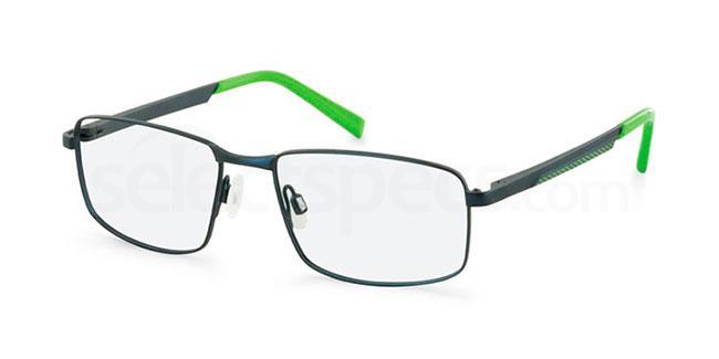 C1 4283 Glasses, Hero For Men