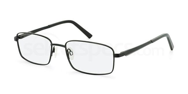 C1 4284T Glasses, Hero For Men