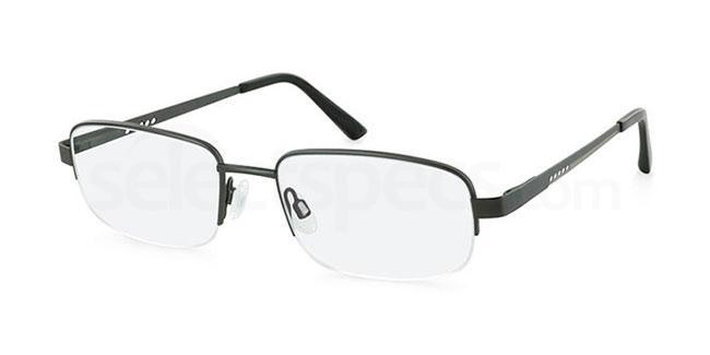 C1 4290 Glasses, Hero For Men