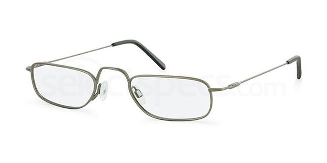 C1 4291 Glasses, Hero For Men