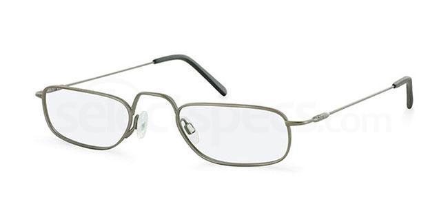 C1 4291 Glasses, Hero For Men