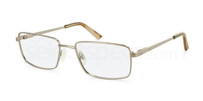 C1 4292 Glasses, Hero For Men