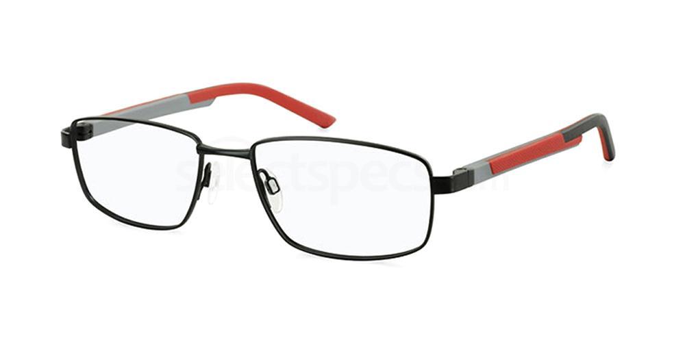 C1 4294T Glasses, Hero For Men