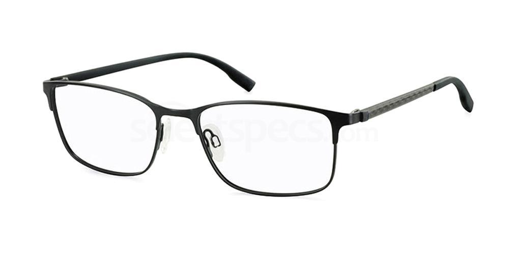 C1 4300 Glasses, Hero For Men