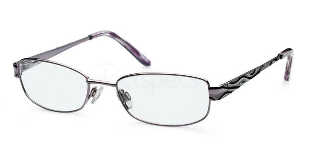 C2 155 Glasses, Puccini