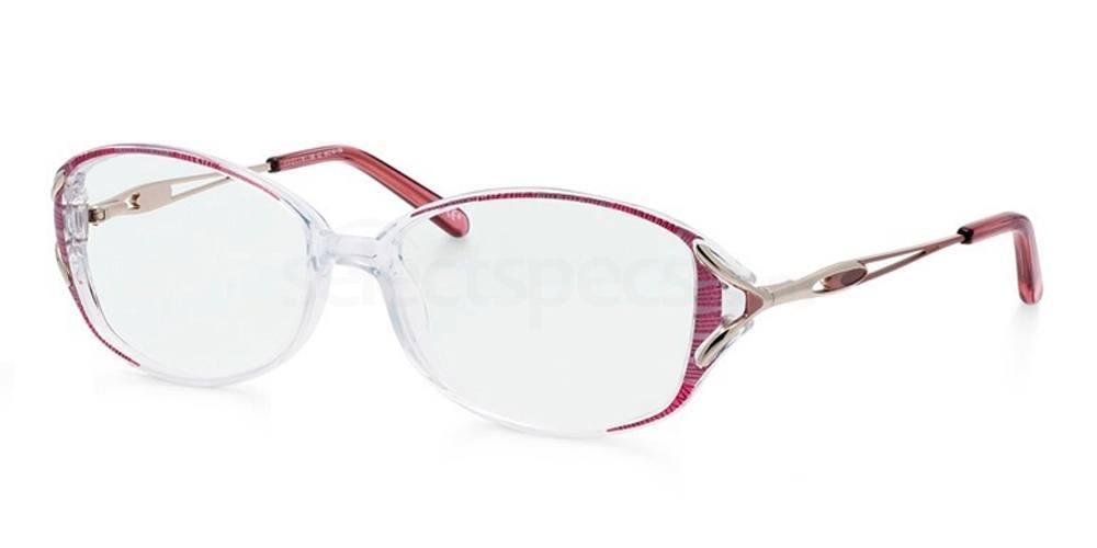 C2 135 Glasses, Puccini