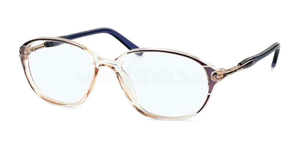 C1 78 Glasses, Puccini