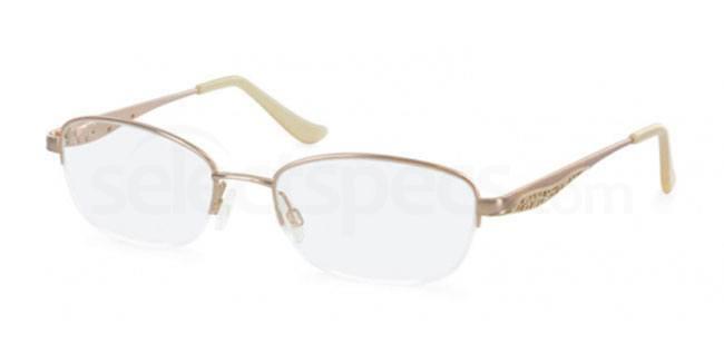 C1 264 Glasses, Puccini