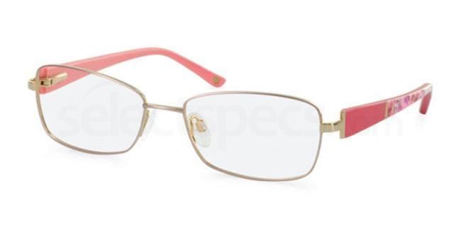 C1 263 Glasses, Puccini