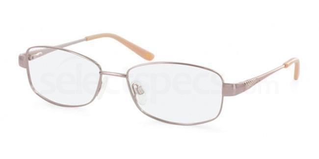 C1 261 Glasses, Puccini