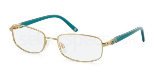 C1 259 Glasses, Puccini