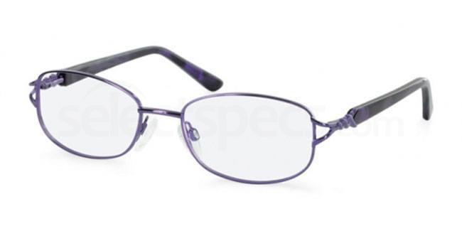 C1 258 Glasses, Puccini