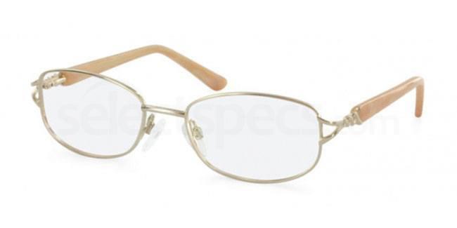 C2 258 Glasses, Puccini