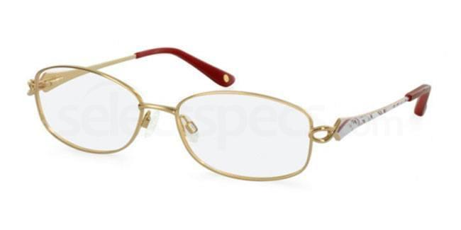 C1 255 Glasses, Puccini