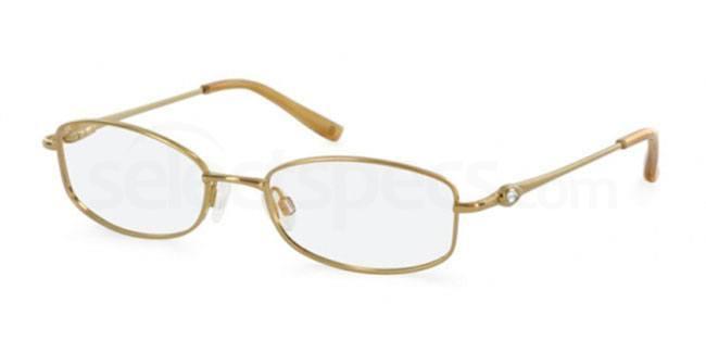 C1 254 Glasses, Puccini