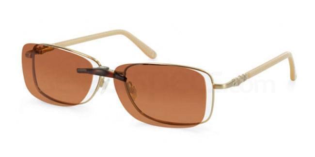 C1 251 Glasses, Puccini