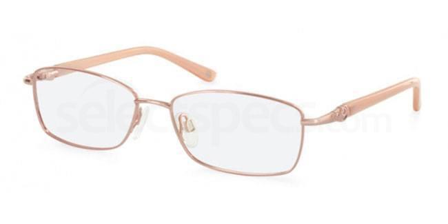 C1 247 Glasses, Puccini