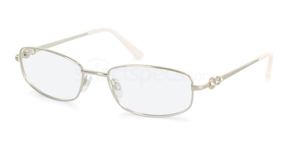 C1 239T Glasses, Puccini