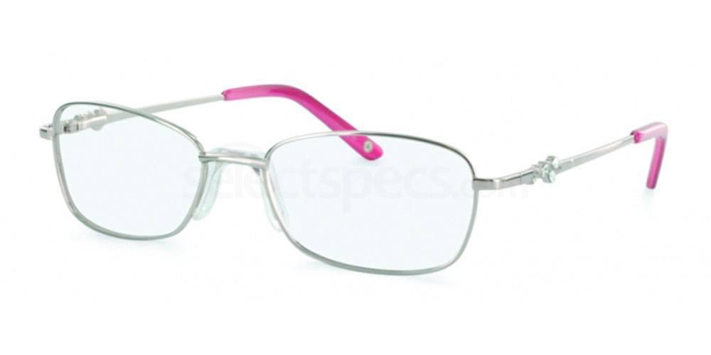 C1 233T Glasses, Puccini