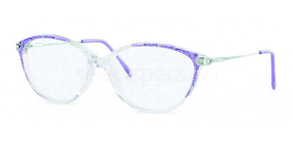 C1 232 Glasses, Puccini