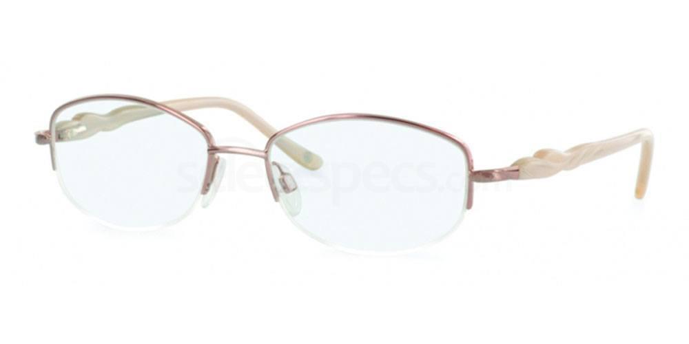 C1 231 Glasses, Puccini