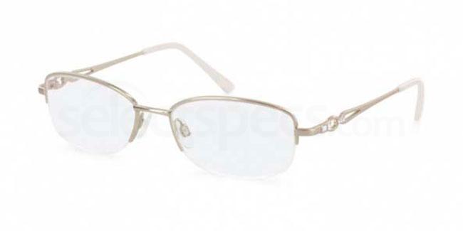C1 245 Glasses, Puccini