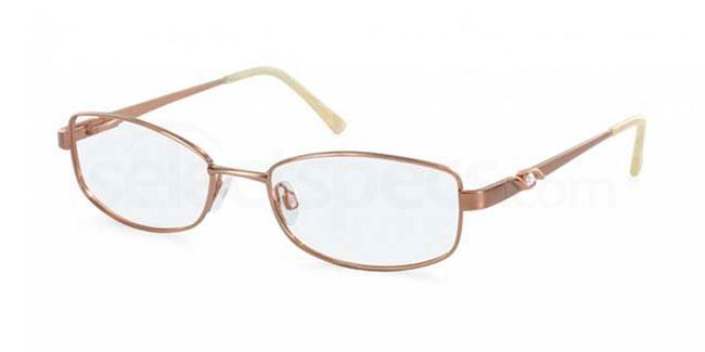 C1 265T Glasses, Puccini