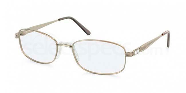 C1 268 Glasses, Puccini