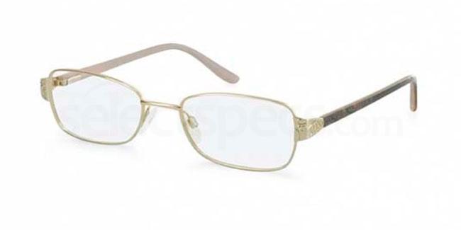 C2 274 Glasses, Puccini
