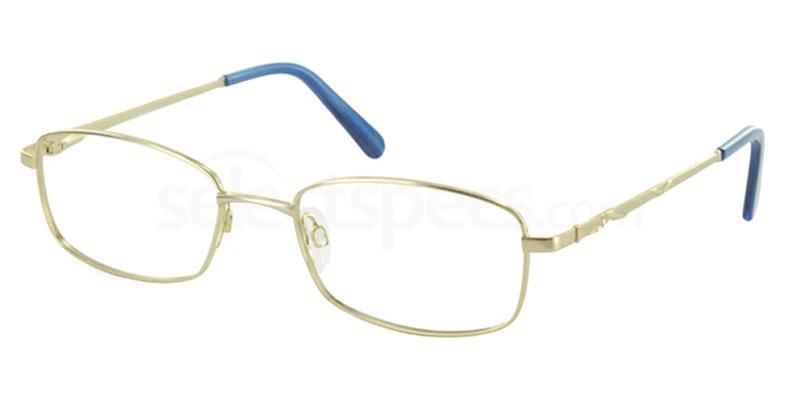 C1 276 Glasses, Puccini