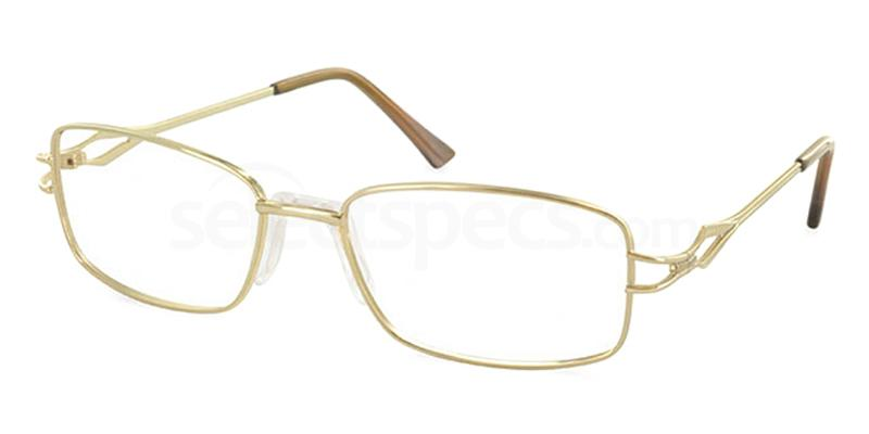 C1 280 Glasses, Puccini