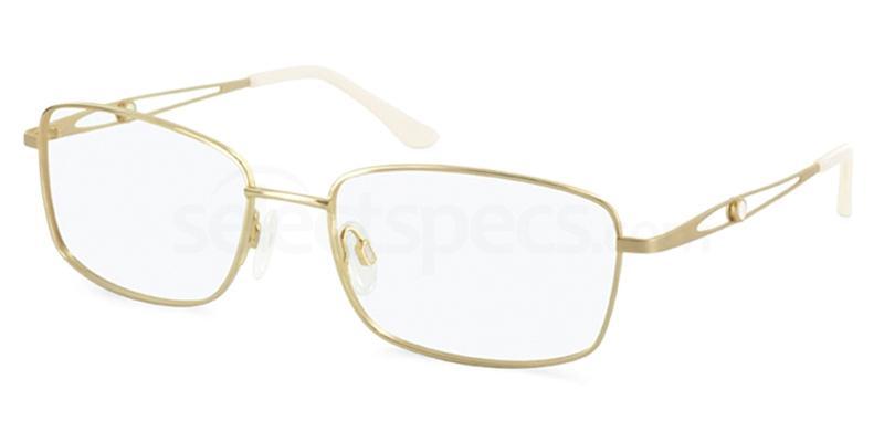 C1 281 Glasses, Puccini