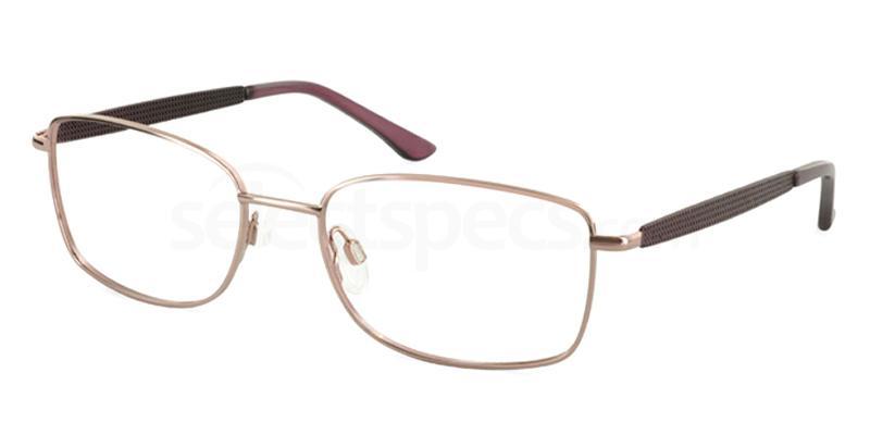 C1 282 Glasses, Puccini