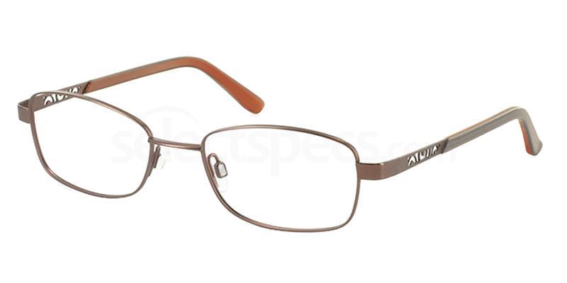 C1 285 Glasses, Puccini