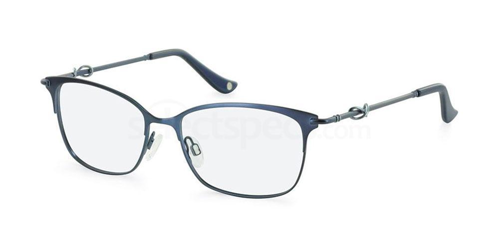 C1 290 Glasses, Puccini