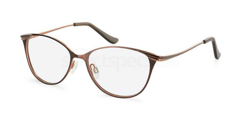 C1 289 Glasses, Puccini