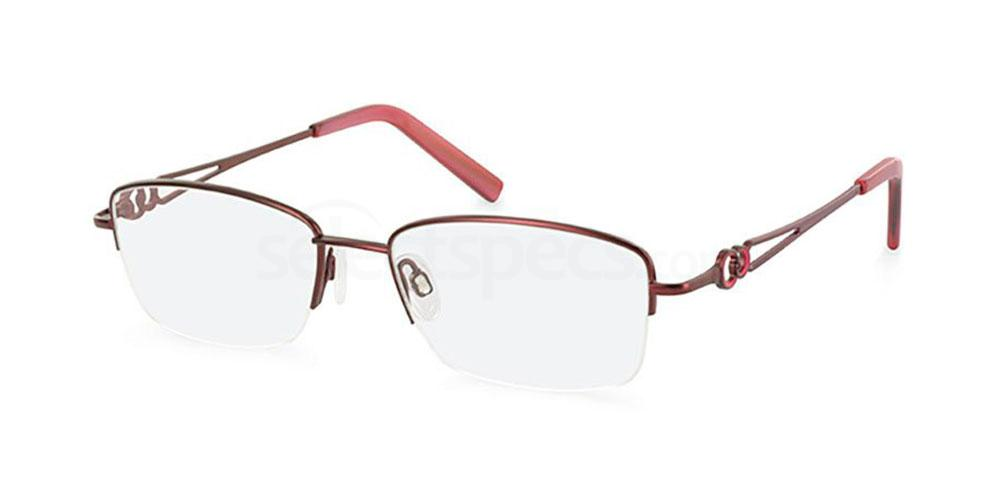 C1 286T Glasses, Puccini