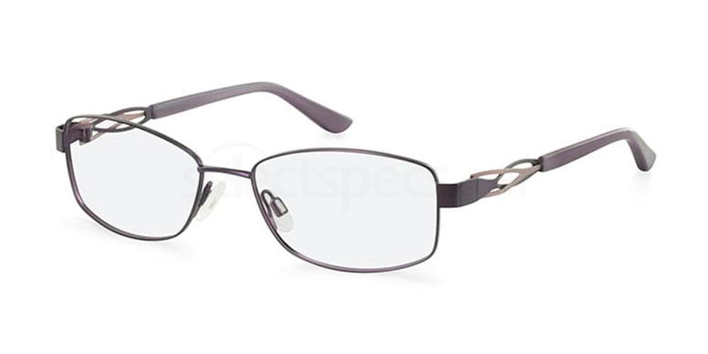 C1 295 Glasses, Puccini