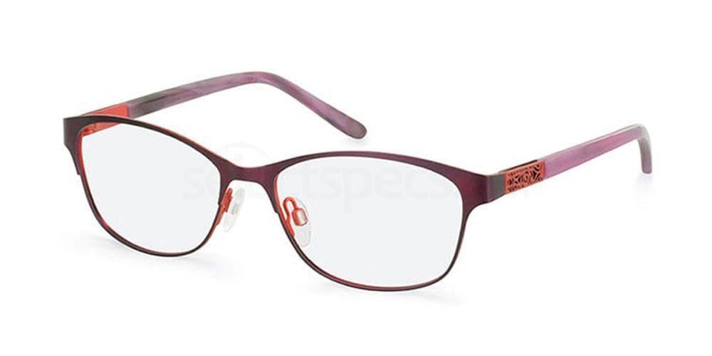 C1 294 Glasses, Puccini