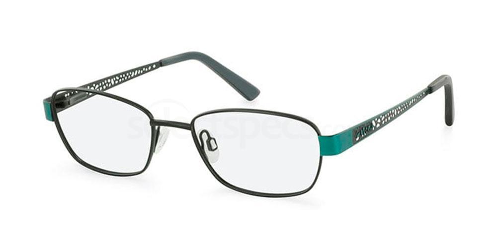 C1 292 Glasses, Puccini