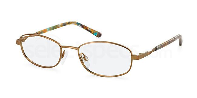 C1 298 Glasses, Puccini