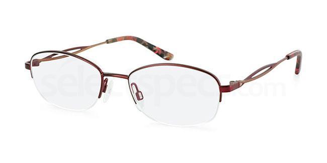 C1 300 Glasses, Puccini