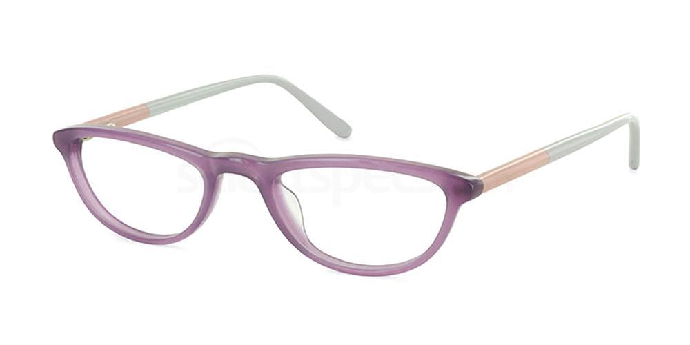 C1 301 Glasses, Puccini