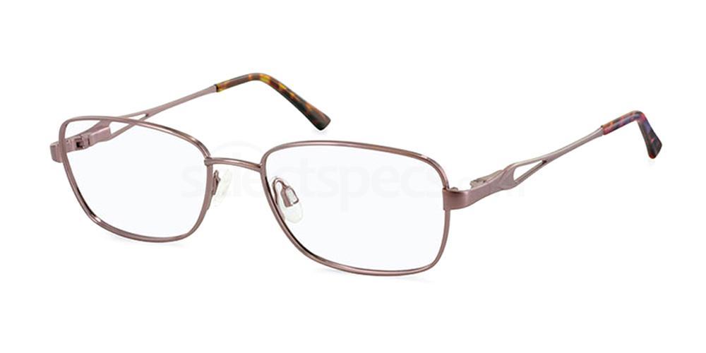 C1 309T Glasses, Puccini