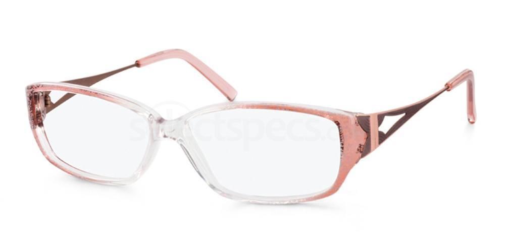 C1 811 Glasses, Azzuri