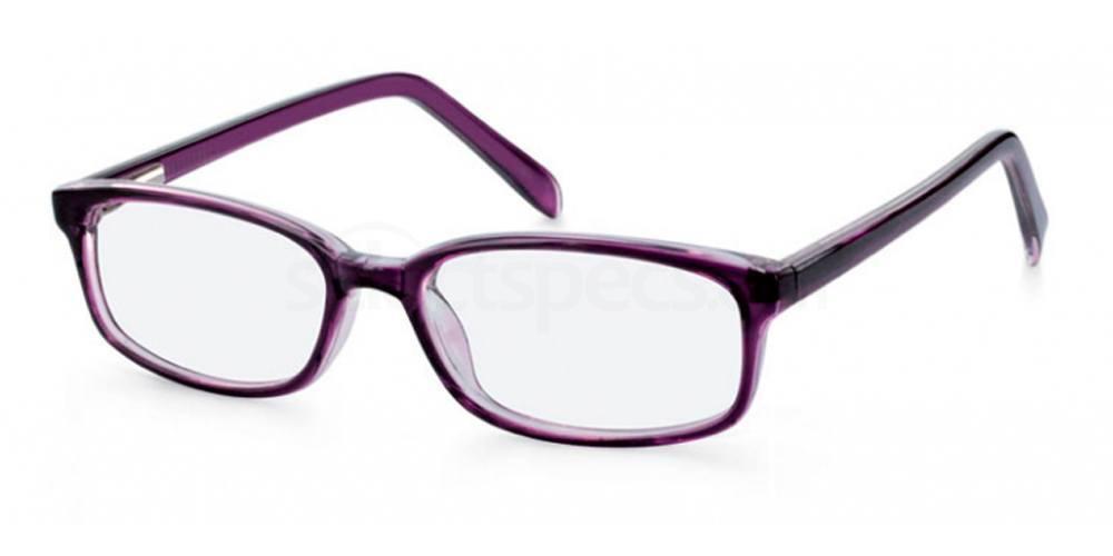 C1 2135 Glasses, OK's
