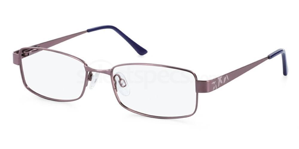 C2 2131 Glasses, OK's