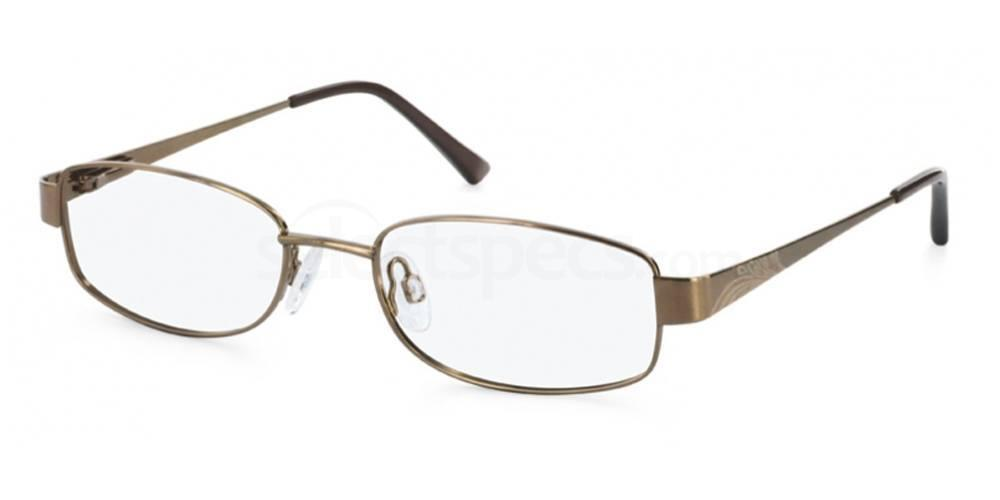 C2 2130 Glasses, OK's