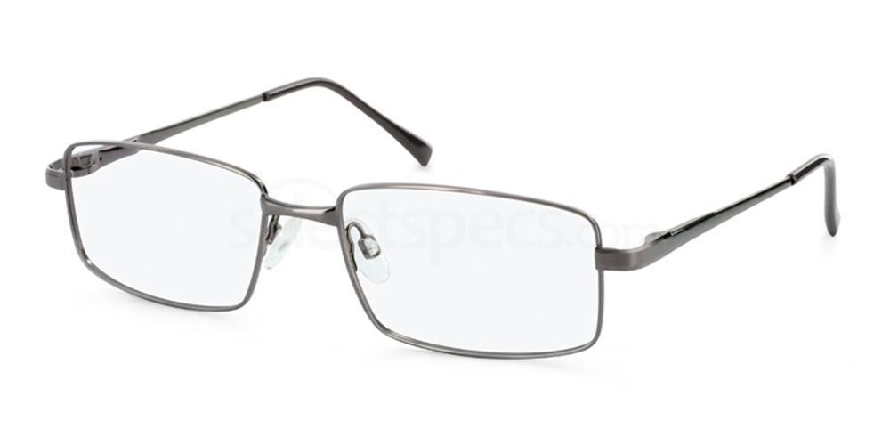C2 2129 Glasses, OK's